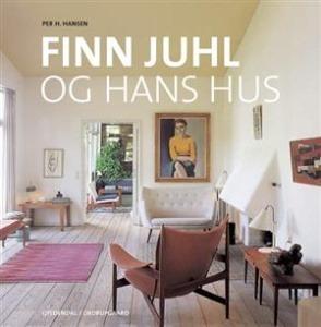 Finn Juhl og hans hus