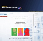 Dansk Plakatmuseum