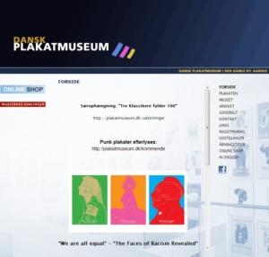 plakatmuseum